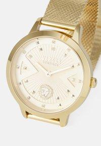 Versus Versace - PALOS VERDES - Montre - gold-coloured - 5