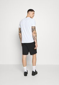Nike Sportswear - Short - black - 2