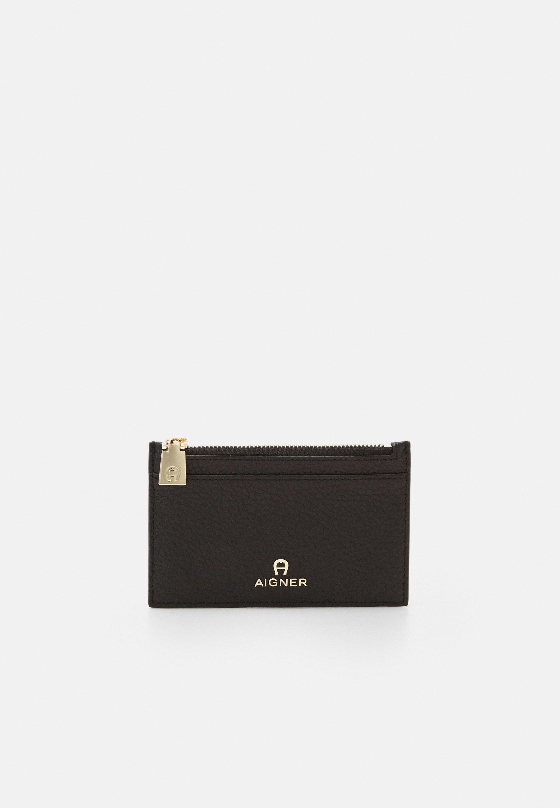 Donna IVY CARD CASE - Portafoglio