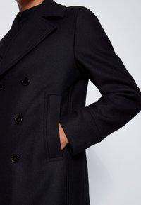 BOSS - DUNES - Light jacket - dark blue - 3