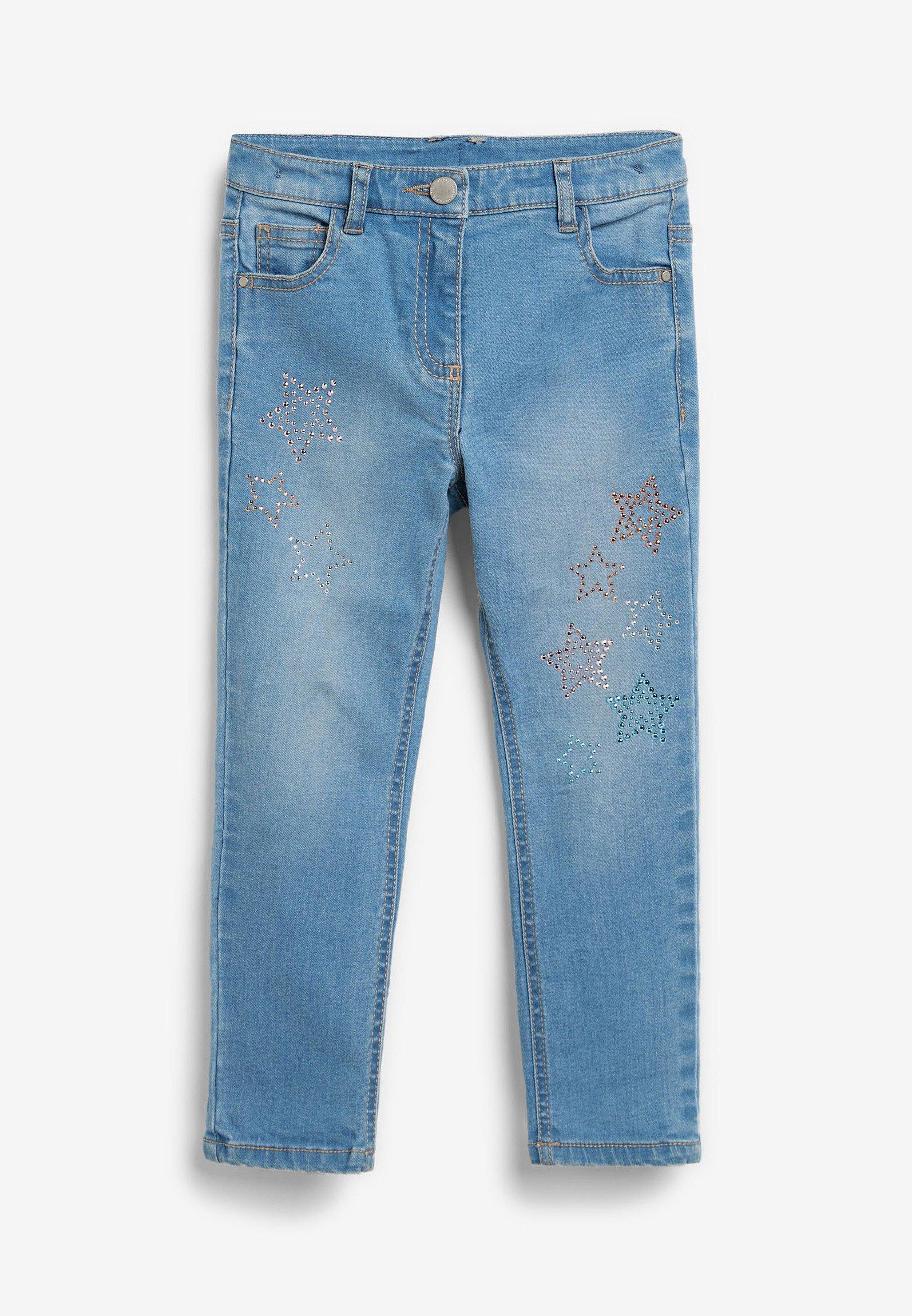 Kinder HEATSEAL STAR  - Jeans Skinny Fit