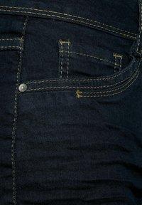 Cecil - Denim shorts - blau - 1