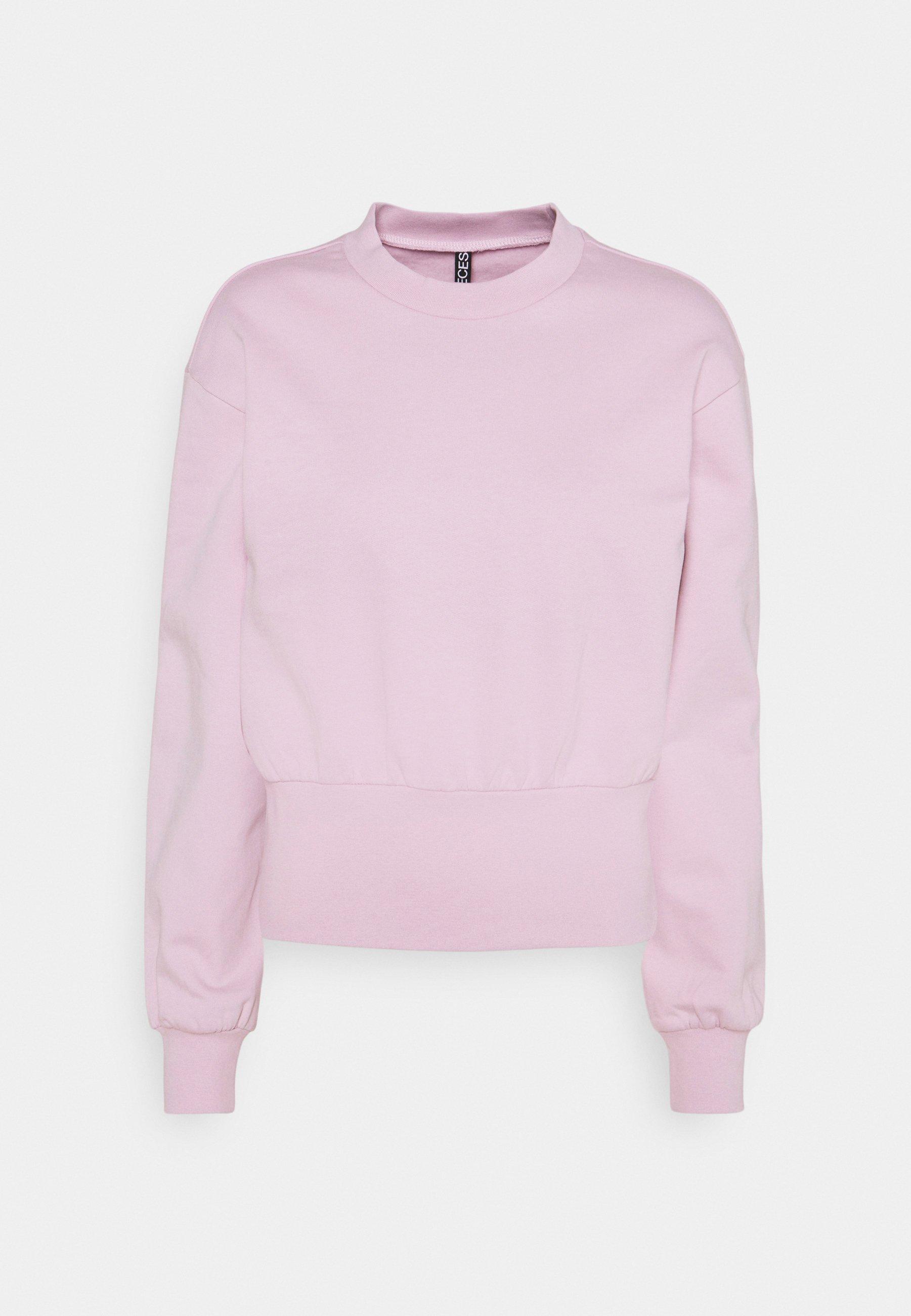 Women GRIMES  - Sweatshirt