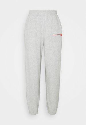 UFLB-TOOL - Pyjama bottoms - grey