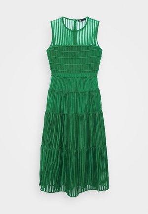 RAYANA - Koktejlové šaty/ šaty na párty - vert