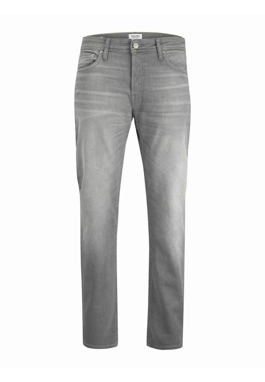 Herren COMFORT FIT  - Jeans Slim Fit