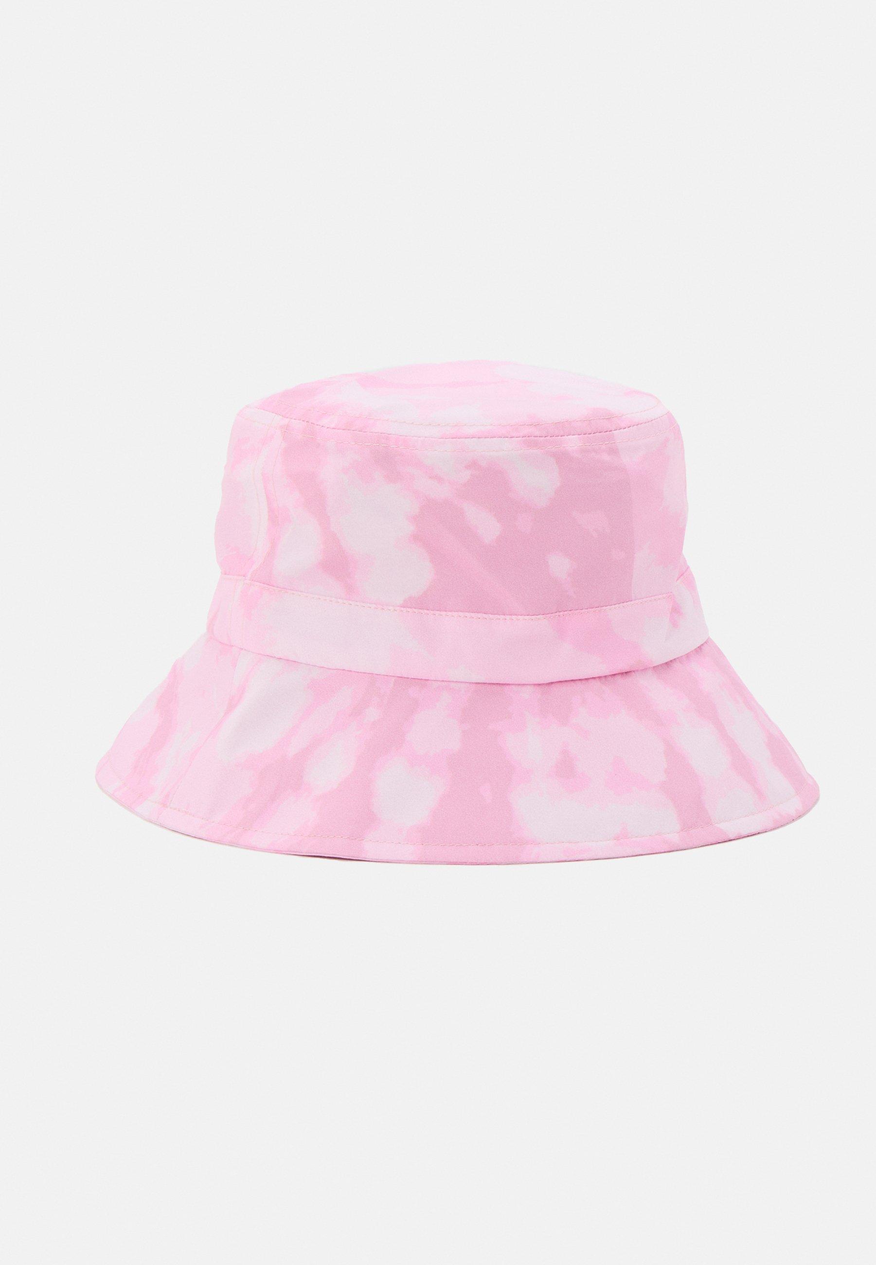 Damen BUCKET HAT - Hut