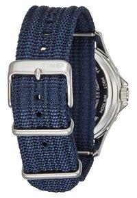 Timex - Watch - navy - 2