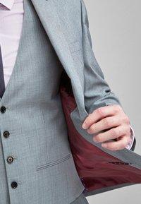 Next - Giacca elegante - grey - 3