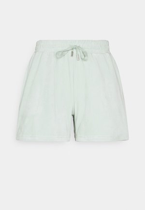 ONLLAYA - Shorts - surf spray