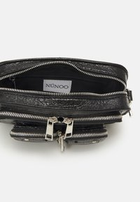 Núnoo - HELENA COOL - Handbag - black - 3