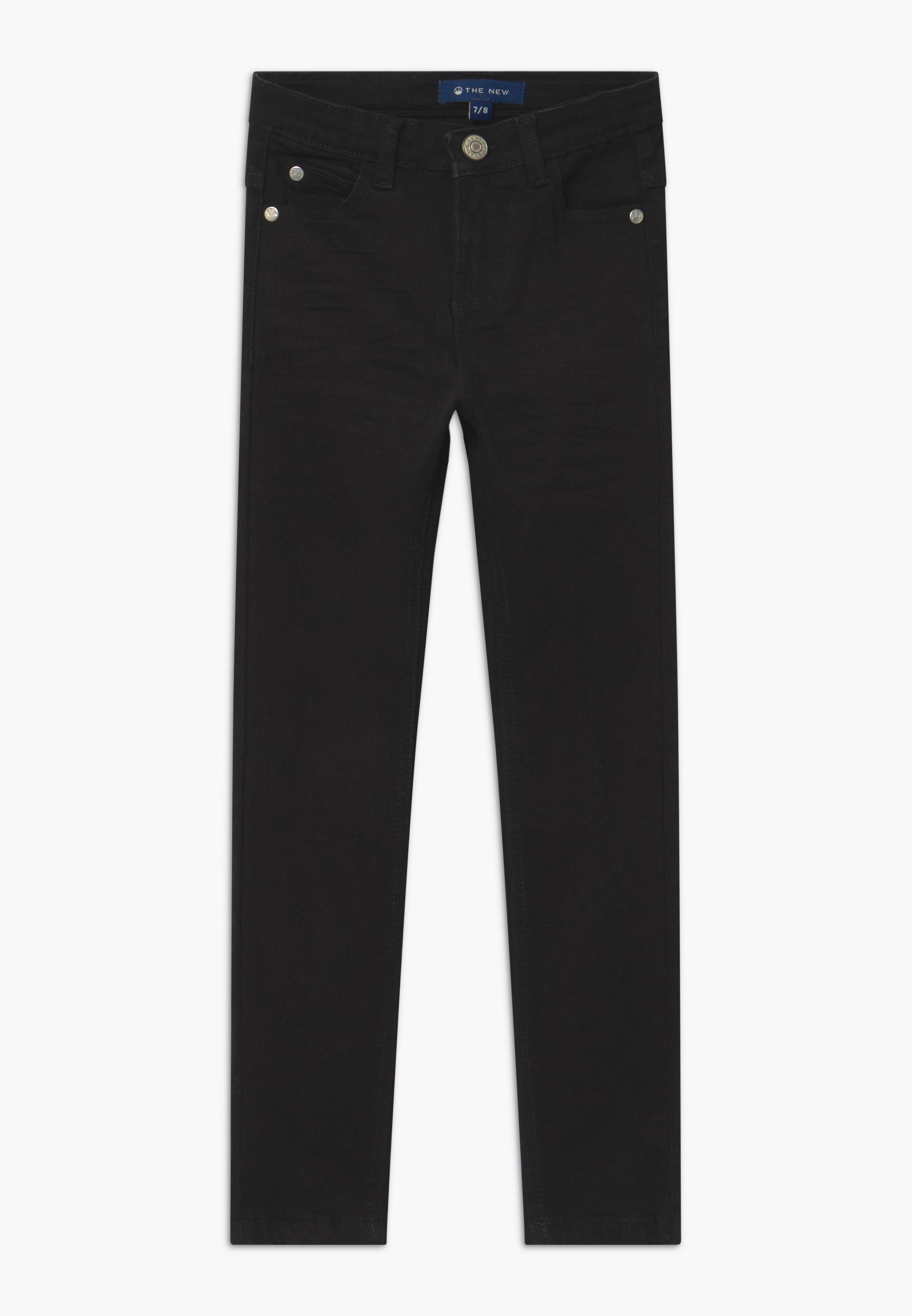 Kids OSLO SUPER SLIM - Jeans Skinny Fit