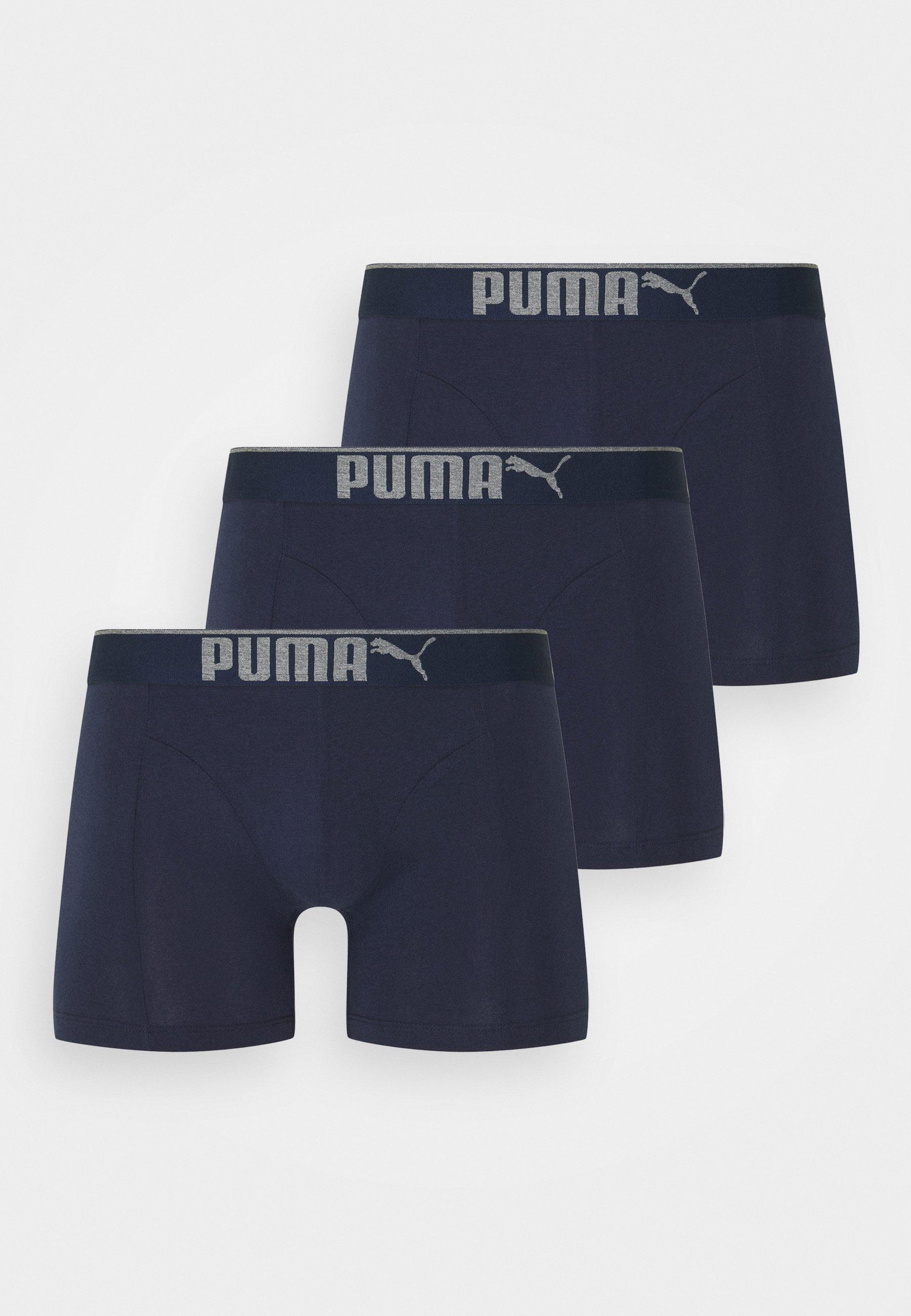 Uomo PREMIUM 3 PACK - Culotte