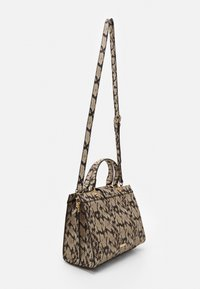 ALDO - AMALL - Tote bag - natural - 1