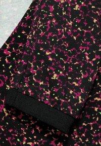 Street One - Long sleeved top - pink - 1