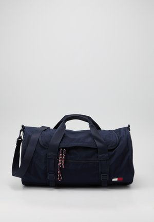 DUFFLE - Weekend bag - desert sky