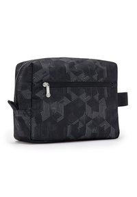 Kipling - PARAC - Wash bag - black - 1