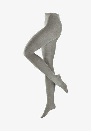 Tights - gray