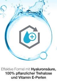 Neutrogena - GESICHTSPFLEGE HYDRO BOOST AQUA PERLEN SERUM - Serum - - - 3