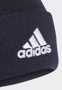adidas Performance - LOGO WOOLIE - Beanie - legink/legink/white - 2