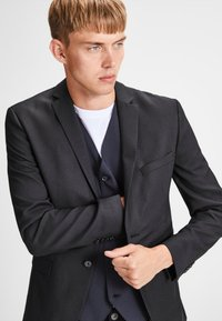 Jack & Jones - Suit jacket - black - 3