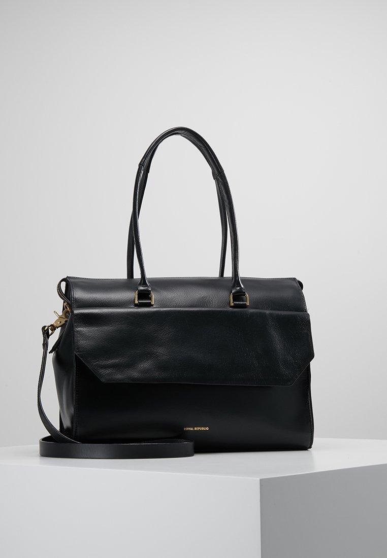 Women EMPRESS DAY BAG - Handbag
