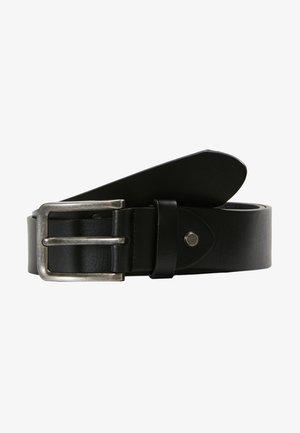 ONSCHARLTON BELT - Belt business - black