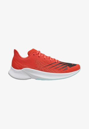 FUELCELL PRISM - Trainers - rot