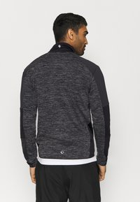 Regatta - COLADANE - Fleece jacket - ash - 2