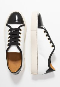 By Malene Birger - SLICK - Trainers - black - 3
