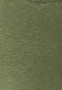 GAP - Print T-shirt - desert cactus - 2