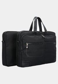 Roncato - CARTELLA - Briefcase - black - 5