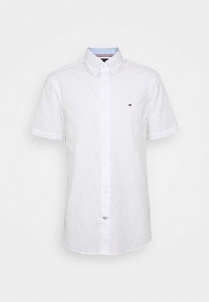 NATURAL SOFT  - Koszula - white