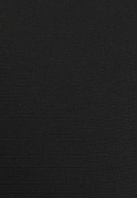 Dorothy Perkins Maternity - DRESS - Jerseyjurk - black - 5