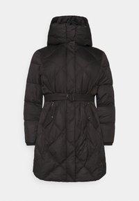 Lauren Ralph Lauren Woman - Down coat - black - 4