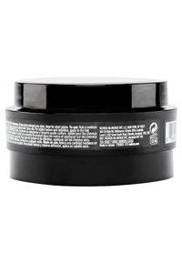 Redken - SHAPE FACTOR 22 - Hair styling - - - 3