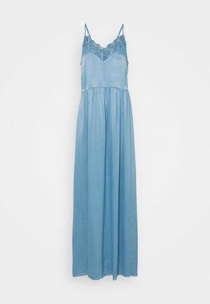 YASBILMA STRAP ANKLE DRESS SHOW - Galajurk - blue heaven