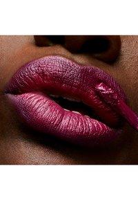 MAC - MINI LIPSTICK / LITTLE M∙A∙C - Lipstick - rebel - 3