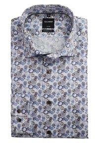 OLYMP - MODERN FIT  - Shirt - weiß - 3