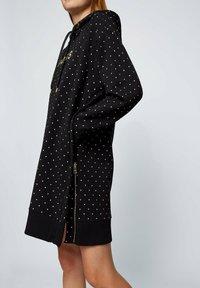 BOSS - C ETHEA  ZAL - Sweatshirt - patterned - 2