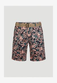 O'Neill - Shorts - pink with - 5