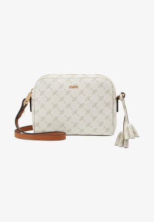 CORTINA CLOE  - Across body bag - off-white
