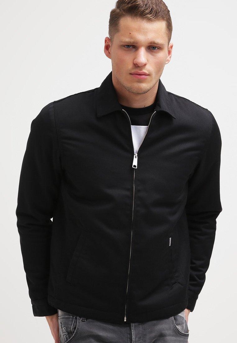 Men DENISON - Light jacket