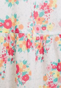 Pepe Jeans - FIONAS - Maxi dress - multicolor - 2