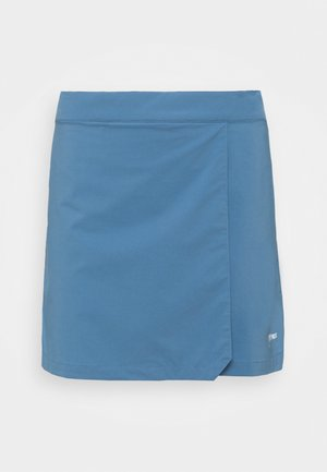 SKIRT - Sports skirt - enzian