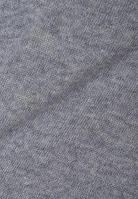 Andrew James - Jumper - grau hellblau - 2