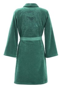 Kenzo - Dressing gown - sapin - 1