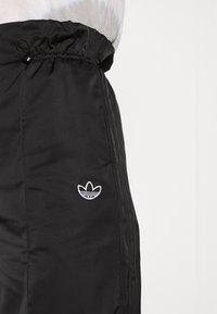adidas Originals - Trousers - black - 3