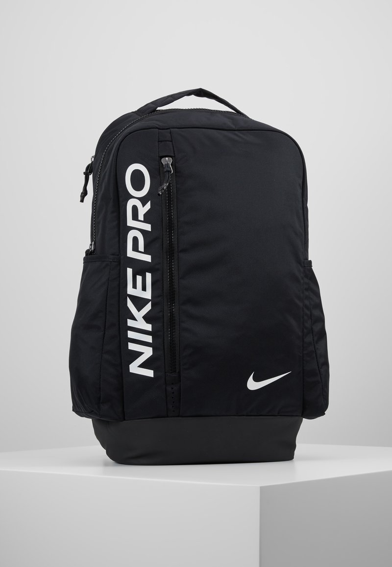 Nike Performance - POWER - Batoh - black/white