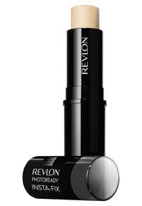 Revlon - PHOTOREADY INSTA-FIX HIGHLIGHTING STICK - Highlighter - N°110 ivory - 0